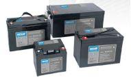 Baterii  Acide cu Plumb