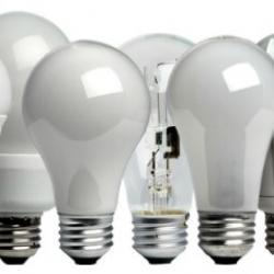 BECURI CU LED  MODELE CONSTRUCTIVE ECHIVALENTE