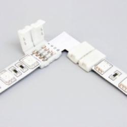 Accesorii pentru kit banda led