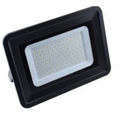 Proiector LED 100W