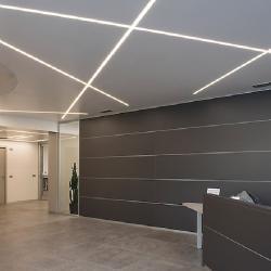 Profile aluminiu LED  Solutia pentru iluminatul modern cu LED