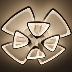 Lustra LED Pendul LED