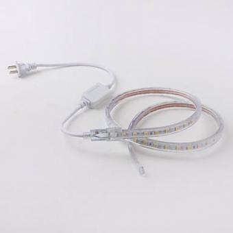 Cablu de alimentare banda led 220V