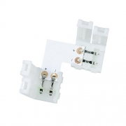 Accesorii-banda-led/thumb/Conector-90-banda-led-10mm-1601