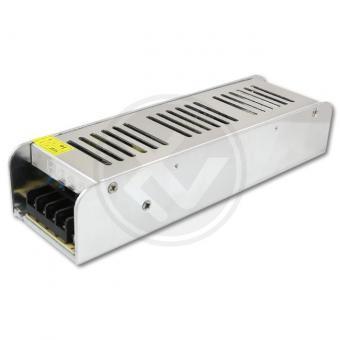 Sursa alimentare 12V 200W compact