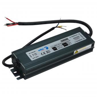 Sursa alimentare LED 12V 150W exterior