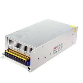 Sursa alimentare LED 12V 720W