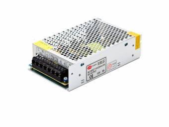 Sursa alimentare LED 12V 80W