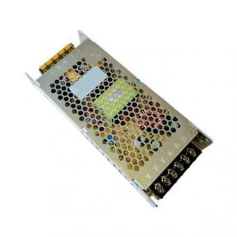 Sursa alimentare LED 5V 200W