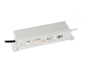 Sursa alimentare LED compact 12V 100W exterior