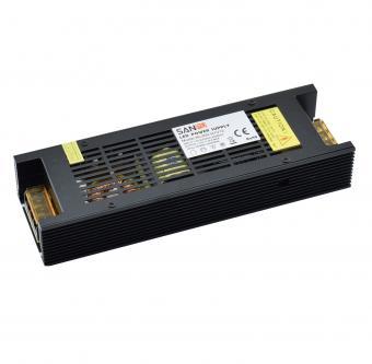 Sursa de alimentare LED 12V 300W fara cooler