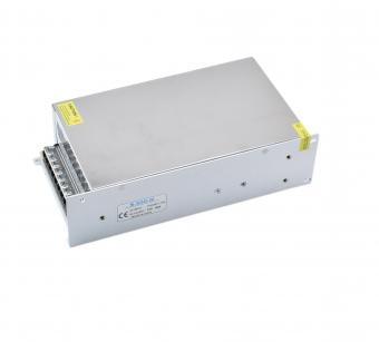 Sursa de alimentare LED 12V 500W