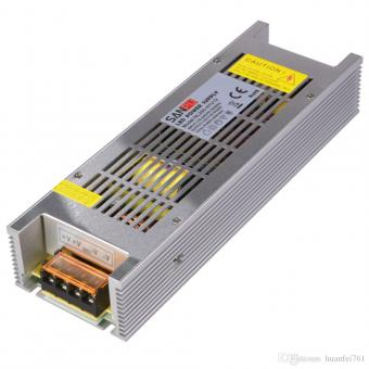Sursa de alimentare LED 24V 300W fara cooler