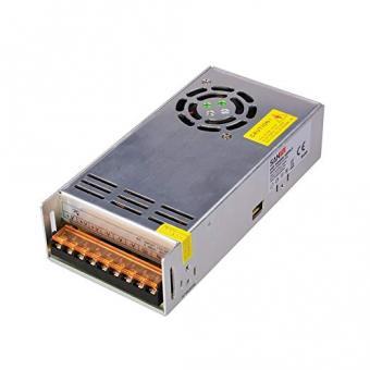 Sursa de alimentare LED 24V 600W