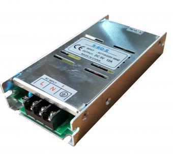 Sursa de alimentare LED 5V 60W