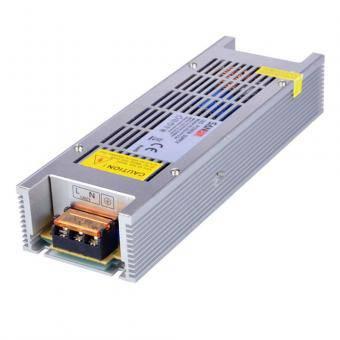 Sursa de alimentare LED compact 12V 250W