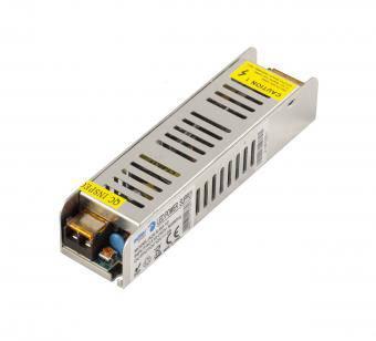 Sursa de alimentare LED compact 12V 80W