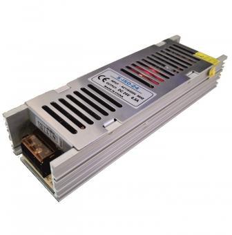 Sursa de alimentare LED compact 24V 150W