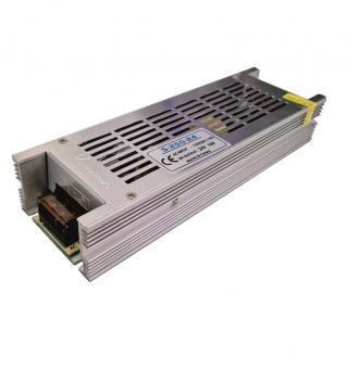Sursa de alimentare LED compact 24V 250W