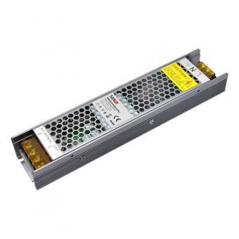 Sursa dimabila pentru benzi LED 12V 100W TRIAC