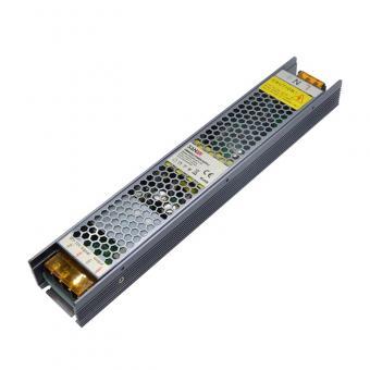 Sursa dimabila pentru benzi LED 24V 150W TRIAC