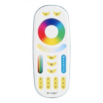 Telecomanda 4 zone MiLight RF
