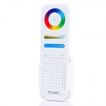 Telecomanda 8 zone MiLight RF