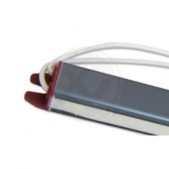 Sursa de alimentare LED 12V 60W slim exterior