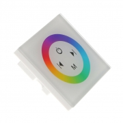 Alimentare-LED/thumb/Controler-RGB-de-perete-touch-2301