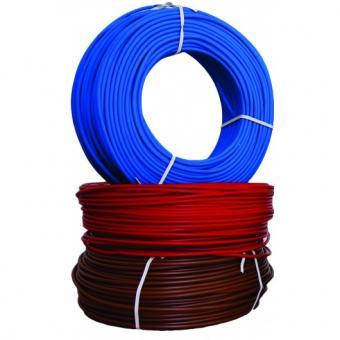 Cablu electric flexibil MYF 0.5 mm rola 100m