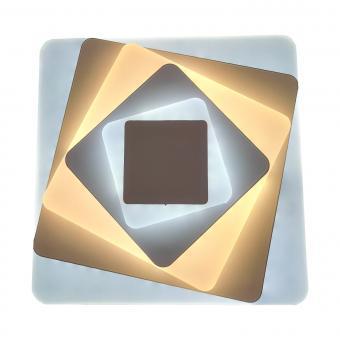Aplica LED