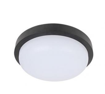 Aplica LED baie Ip65