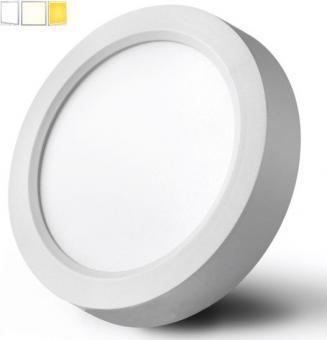 Aplica LED cu 3 functii
