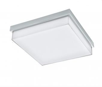 Aplica LED de baie cristal ISLETAS