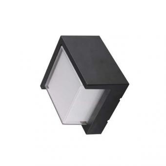 Aplica LED de exterior