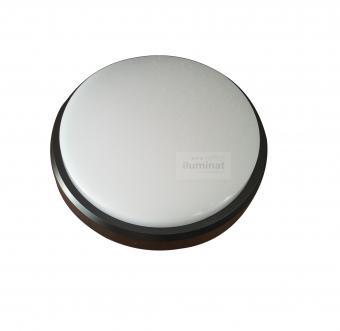 Aplica LED de exterior IP65