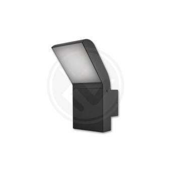 Aplica LED de fatada 12W