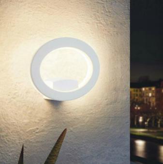Aplica LED de fatada PREMIUM