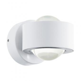 Aplica LED de perete Premium