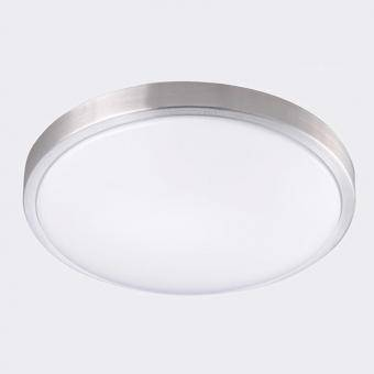 Aplica LED decor aluminiu