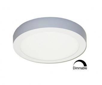 Aplica LED dimabila