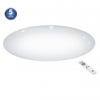 Aplica LED dimabila cu telecomanda 3 functii PREMIUM EGLO