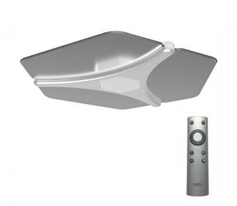 Aplica LED dimabila cu telecomanda DALEN