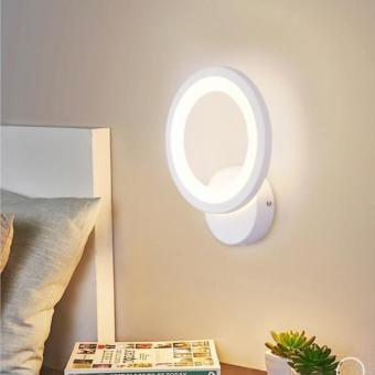 Aplica LED pentru perete