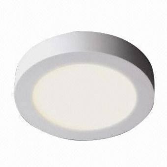 Aplica LED pentru tavan