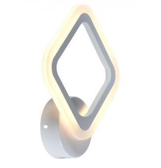 Aplica LED perete