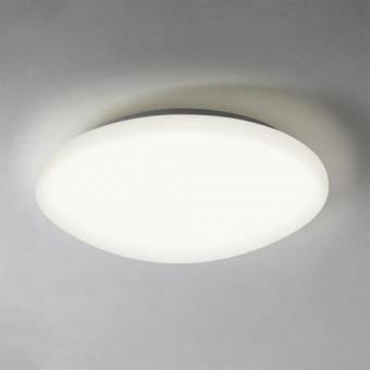 Aplica cu LED