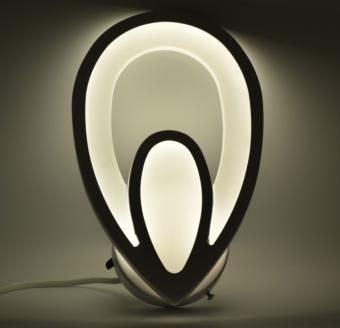 Aplica LED 3 functii