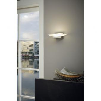 Aplica cu LED de perete
