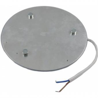 Kit aplica LED magnetic